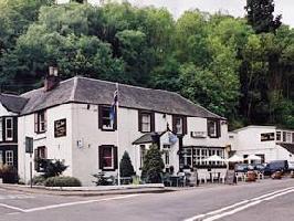 Hotel Bein Inn