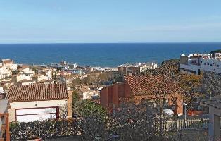 151913) Casa En Canet De Mar Con Internet, Piscina, Aire Acondicionado, Aparcamiento