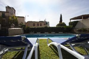 Casa Castellar Del Vallès