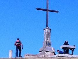52703) Cortijo En Montseny Con Piscina, Terraza, Jardín