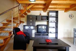 Casa Carnota