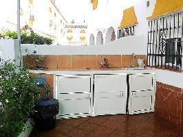 Casa Matalascañas