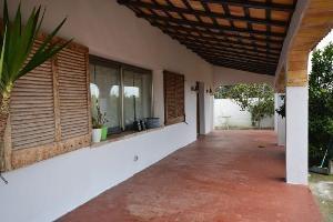 Casa Bon Relax