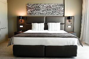 Hotel Maria Nova Lounge - Adults Only