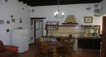 Casa Agüimes
