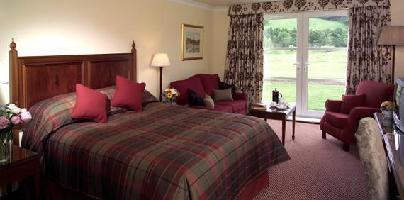 Macdonald Cardrona Hotel