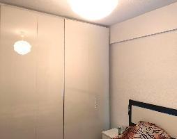 198 Apartamento A Pocos Pasos De Distancia