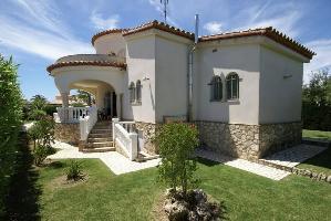 Casa El Perelló