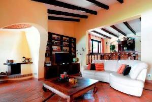 Casa Benalmádena
