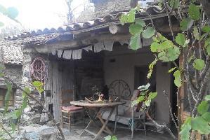 Casa Llanars
