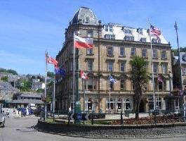 Royal Hotel Oban