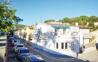 304870) Casa En El Centro De Sant Andreu De Llavaneres Con Internet, Aire Acondicionado, Terraza, Ja