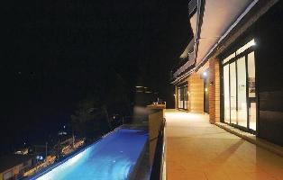 307931) Casa En Santa Susanna Con Internet, Piscina, Aire Acondicionado, Jardín