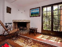 Casa San Pedro De Vilamajor