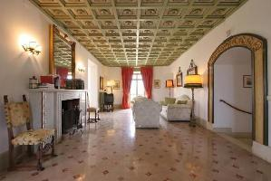 Casa Santa Margalida