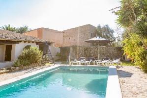 Casa Santanyí