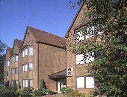 Hotel Charlottetown Inn