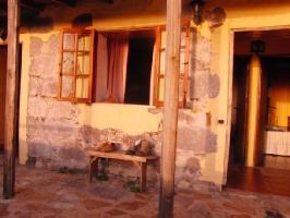 Casa San Bartolomé De Tirajana