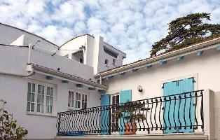 149567) Apartamento En Piran Con Internet, Aire Acondicionado, Jardín, Lavadora