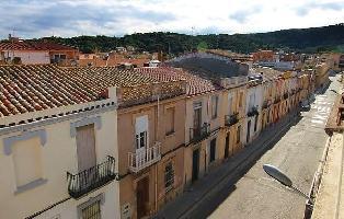 636141) Casa En El Centro De Sant Feliu De Guíxols Con Internet, Jardín