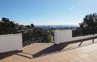 628016) Casa En Santa Susanna Con Internet, Piscina, Aire Acondicionado, Aparcamiento