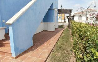 498231) Casa En Torre-pacheco Con Piscina, Aparcamiento, Jardín, Lavadora