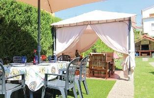 550201) Casa En Tordera Con Piscina, Jardín