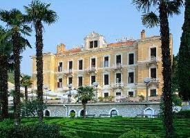 Opatija Hotel