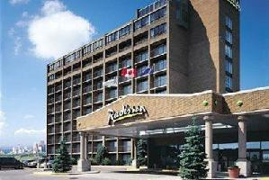 Clarion Hotel Calgary