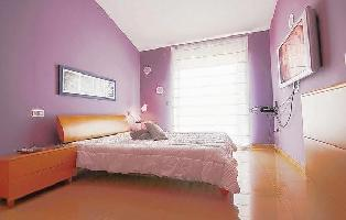 616244) Casa En Tordera Con Internet, Piscina, Jardín