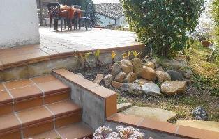 644222) Apartamento En Tossa De Mar Con Internet, Jardín, Lavadora