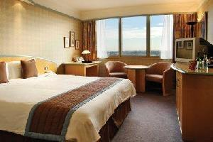 Hotel Copthorne Slough - Windsor