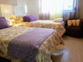 665979) Apartamento En El Centro De Ronda Con Aire Acondicionado