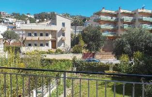 667027) Apartamento En Tossa De Mar Con Ascensor