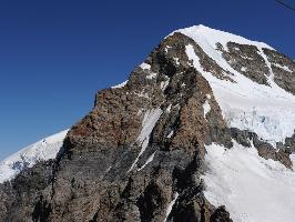 41365) Apartamento En El Centro De Grindelwald Con Ascensor, Aparcamiento, Balcón