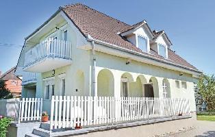 Casa Siófok