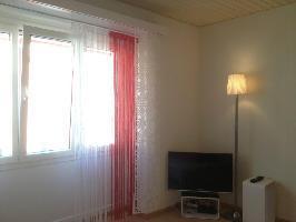 539486) Apartamento En El Centro De Lucerna Con Ascensor