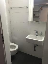 539496) Apartamento En El Centro De Lucerna