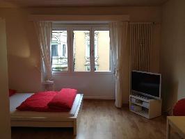 539502) Apartamento En El Centro De Lucerna Con Ascensor