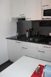 539507) Apartamento En El Centro De Lucerna
