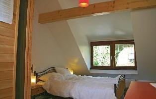 162651) Casa En Lanaken Con Internet, Jardín