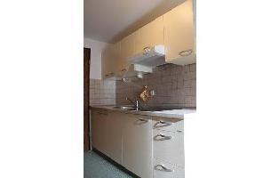 179217) Apartamento En El Centro De Bohinjska Bistrica Con Internet