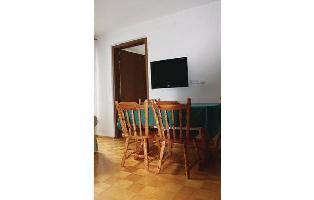 179223) Apartamento En El Centro De Bohinjska Bistrica Con Internet