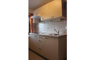 211475) Apartamento En El Centro De Bohinjska Bistrica Con Internet