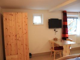 337230) Apartamento En El Centro De Bohinjska Bistrica Con Aparcamiento