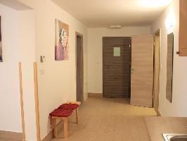 337232) Apartamento En El Centro De Bohinjska Bistrica Con Aparcamiento