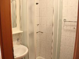 337800) Apartamento En El Centro De Bovec Con Aparcamiento, Balcón