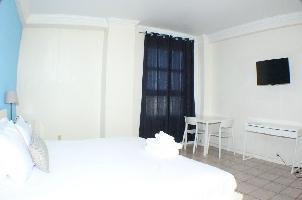 499476) Apartamento En Hollywood Con Internet