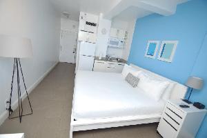 499495) Apartamento En Hollywood Con Internet