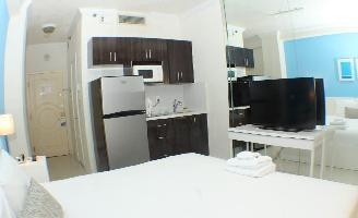 499498) Apartamento En Hollywood Con Internet